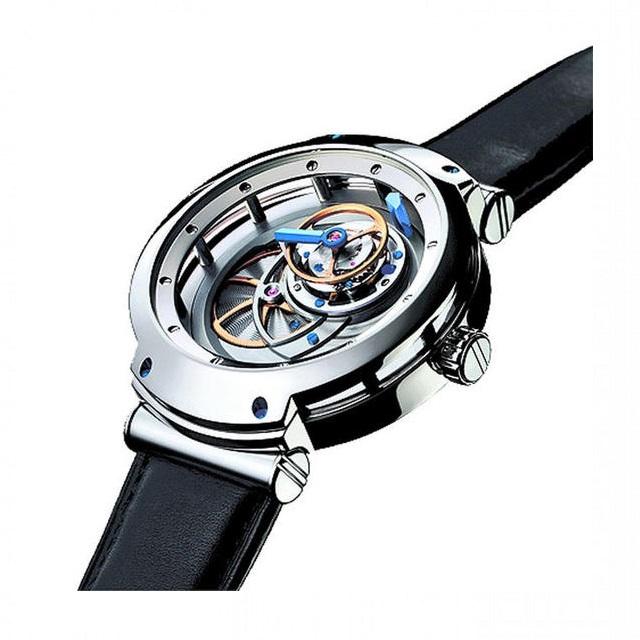 Часы калининский заложить romanson продать часы