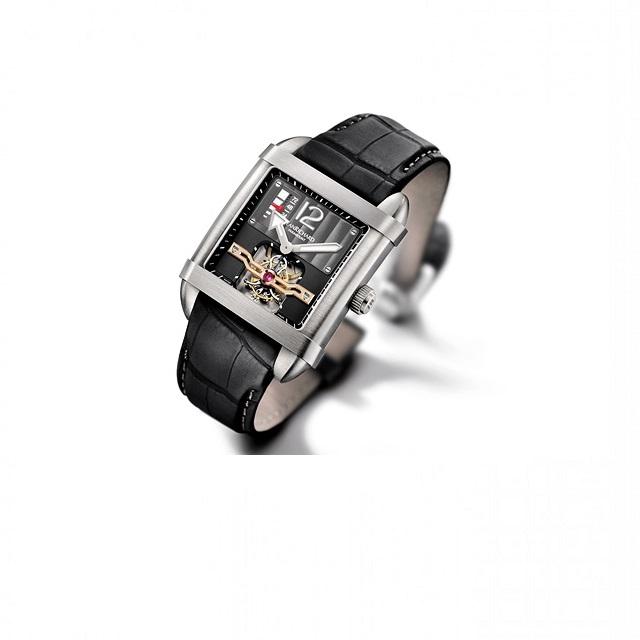 Ломбарде часы в ришар жан купить стоимость работы оптимальная часа