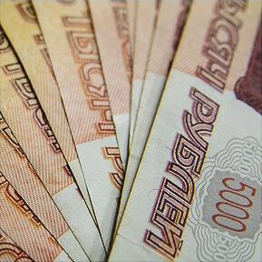 Деньги под залог золота в спб