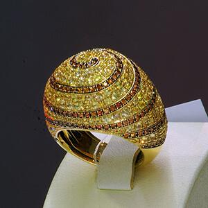 Займы под залог ювелирных изделий с бриллиантами потребительский кредит ульяновск без справок