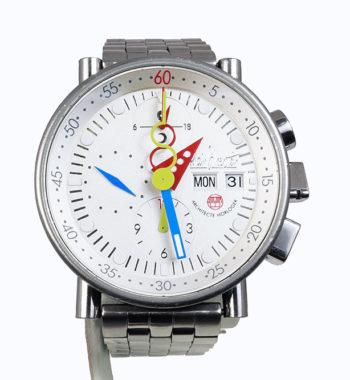 Заложить часы в спб где центре в парковка в стоимость москве часа