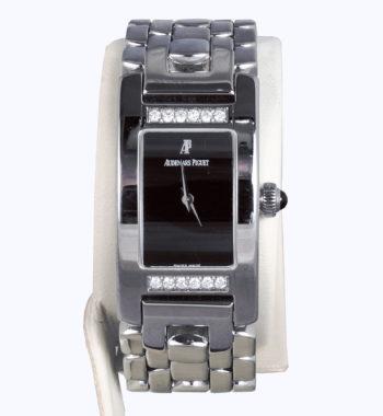 Наручные спб часы ломбард продать брянске можно в где часы