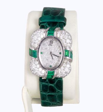 Можно санкт петербург где продать часы золотые столичные продам часы