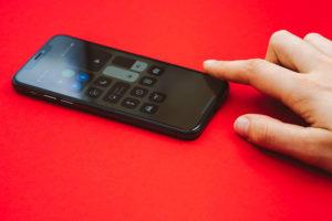Iphone X в любом состоянии. А также более ранние модели Apple Iphone.