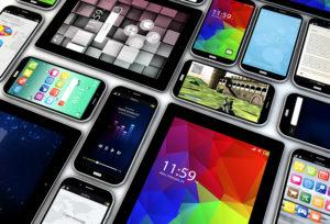 Сдать мобильный телефон в ломбард