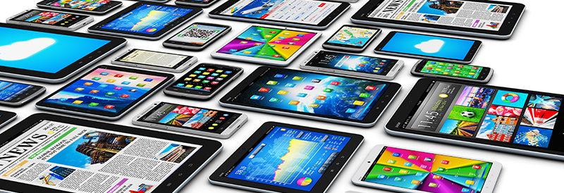 Ломбард мобильных телефонов