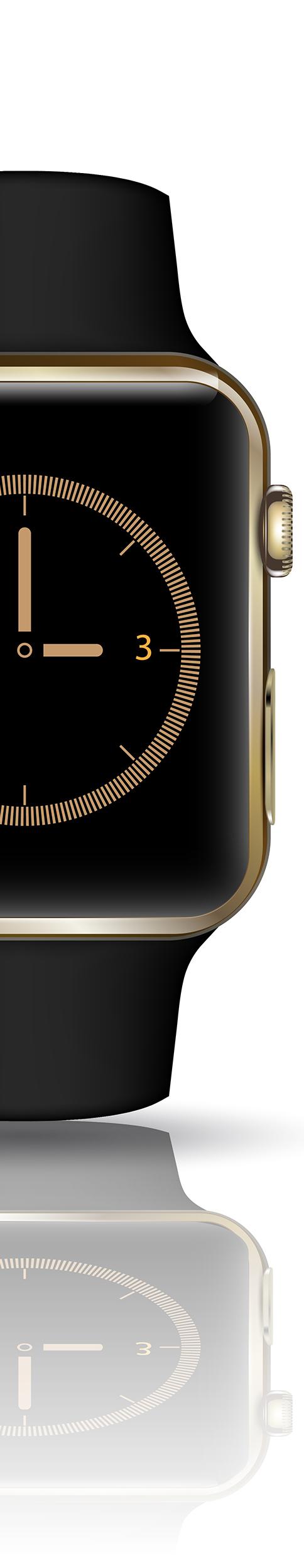 Заложить в где новосибирске часы стоимость старых определить часов как