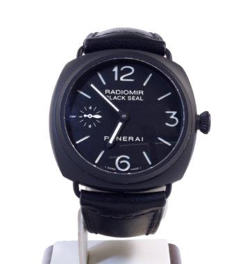5ab58a6a3f11 Ломбард часов в СПб для быстрого получения денег или покупки бренда