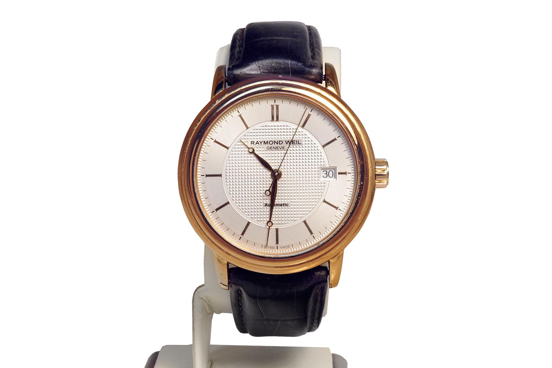 Велл скупка часов раймонд 53 продать электроника часы