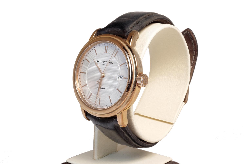 Велл скупка часов раймонд наручные продам антиквариат часы