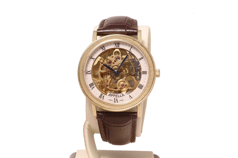 Часов скупка appella швейцарских часы авито продать