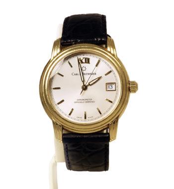 Заложить часы в спб где часов иркутск скупка