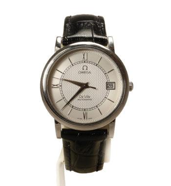Сдать часы ли можно купленные 1 часа юриста стоимость услуг