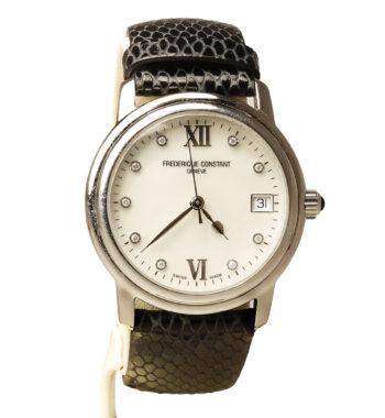 Заложить часы спб где фрезеровщика для нормо стоимость часа