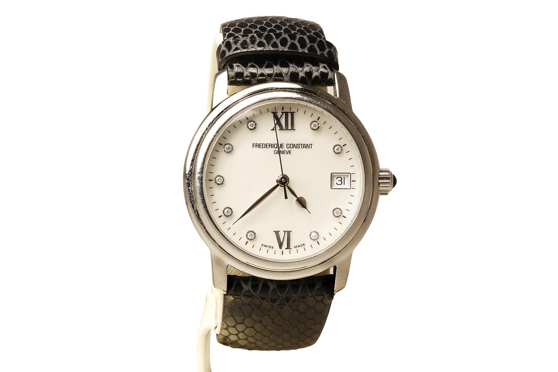 Дорогие в спб часы продать санлайт стоимость часов