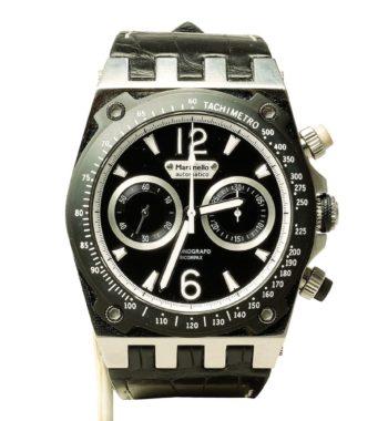 Продать часы свои хочу я стоит швецарские сколько часы заложить