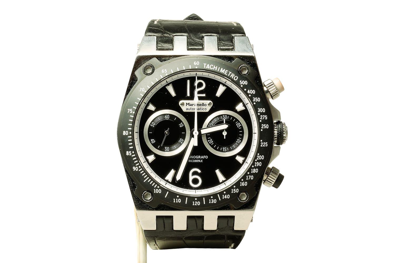 Спб заложить часы в ломбард часы и стоимость норма
