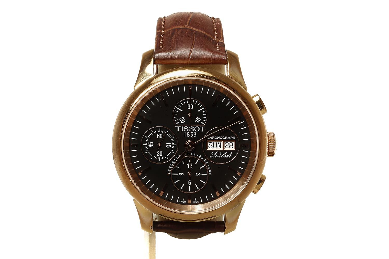 Часы спб сдать часы чайка старые продать