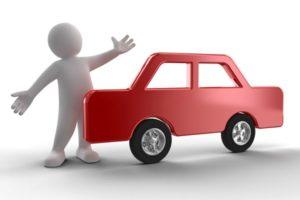 В РФ в 2021 году по программам господдержки реализовано более 42 тысяч автомобилей