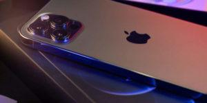 Apple начала продажу iPhone 13