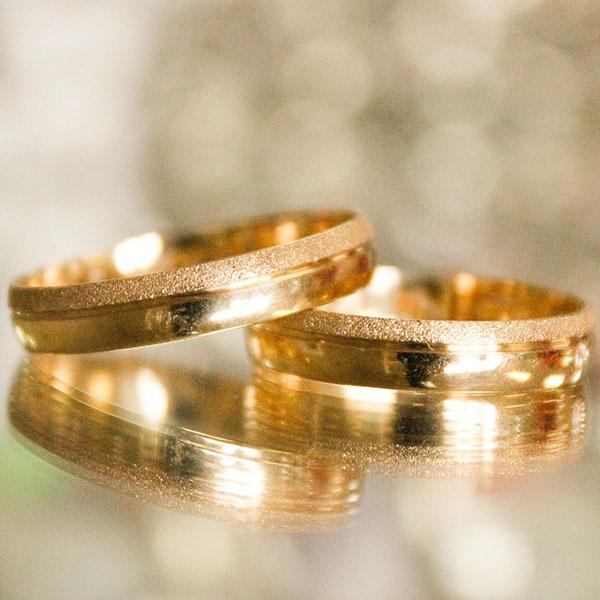 сдать золото в ломбард